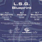 Lsg blueprint total audio video lsg blueprint malvernweather Choice Image